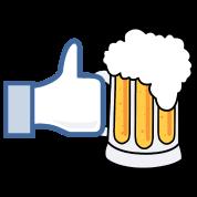 Like-Beer