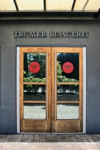 Trumer (2)