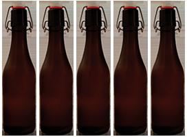 Bottle5