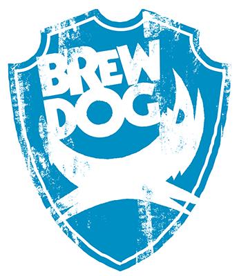 Brewdog00-Logo