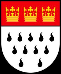 Wappen_Koeln
