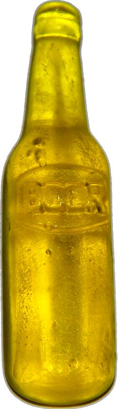 bierchen1