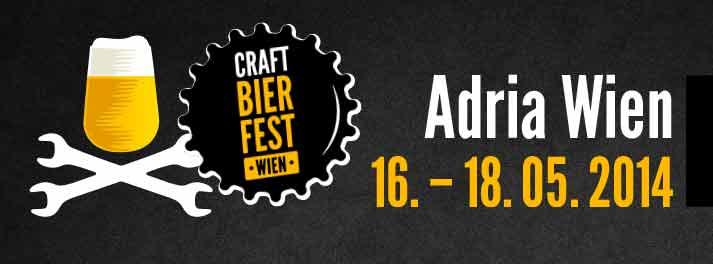 Craft-Beer_Elements