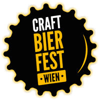 Logo Craftbierfest