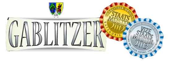 Gablitzer-Logo