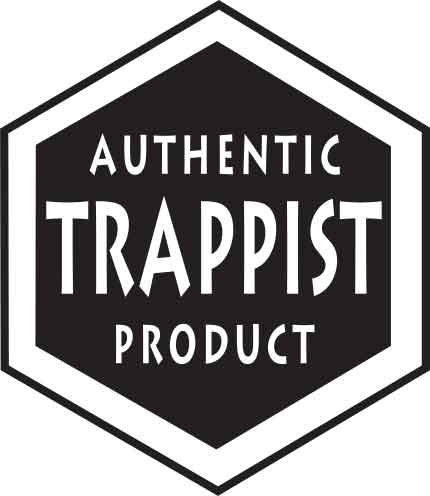 Trappisten Produkt Logo