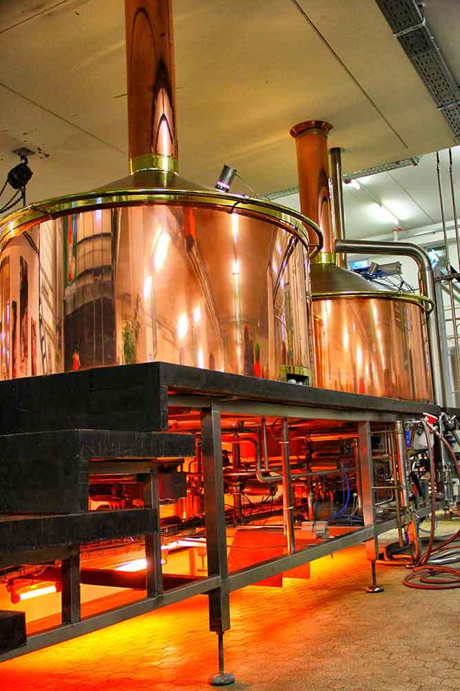Brauerei02