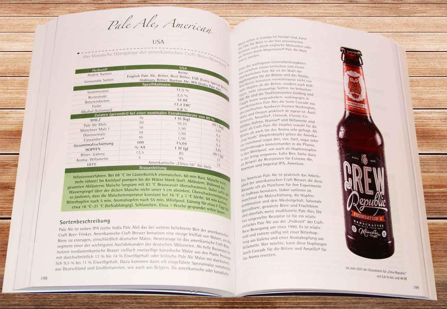 Biersorten-der-Brauwelt-Page2