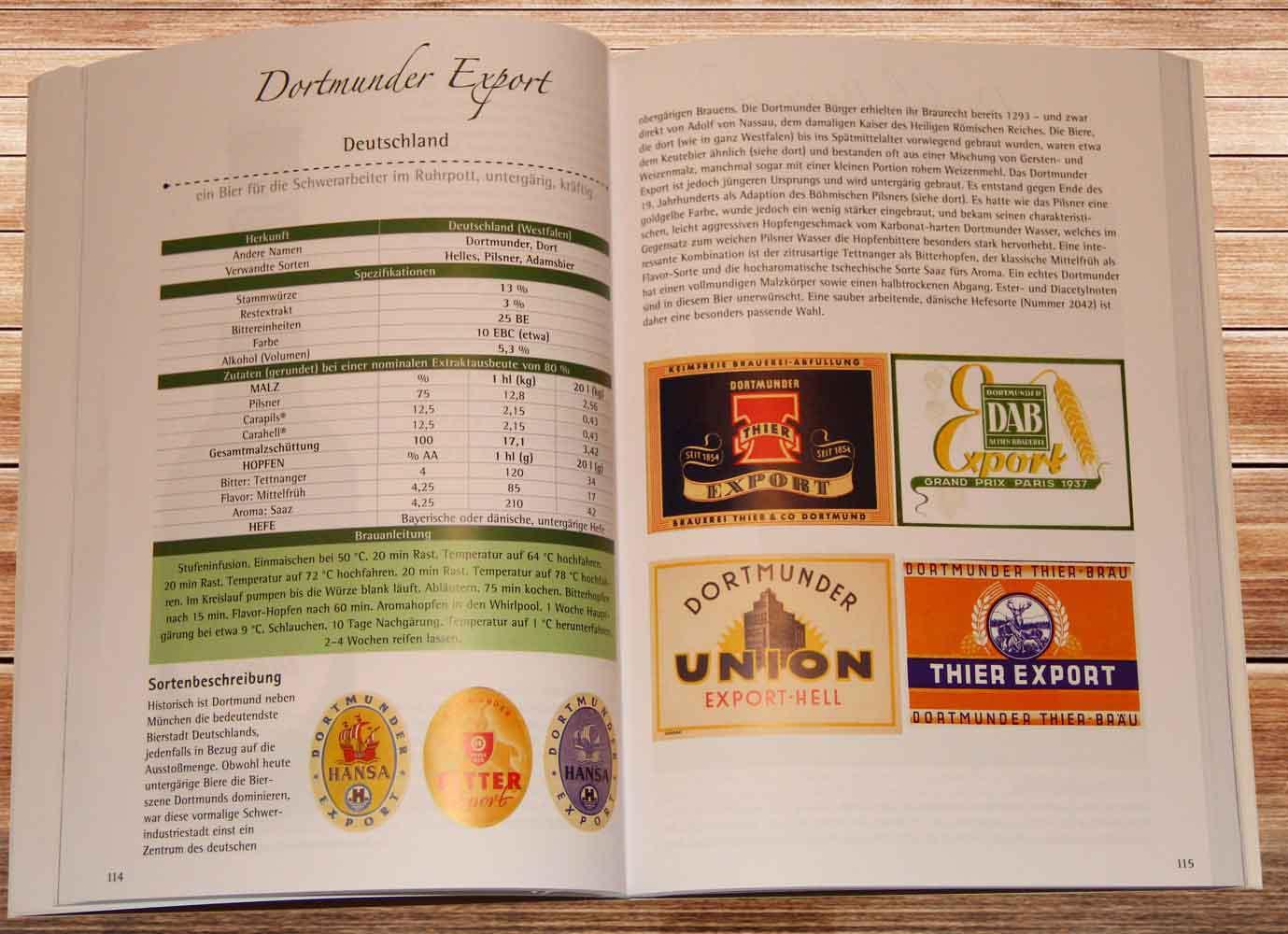 Biersorten-der-Brauwelt-Page3