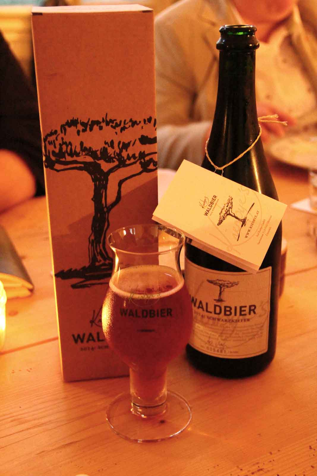Waldbier_2014_Flasche