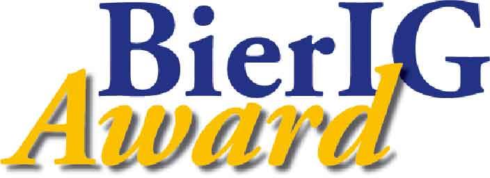 BierIGAward