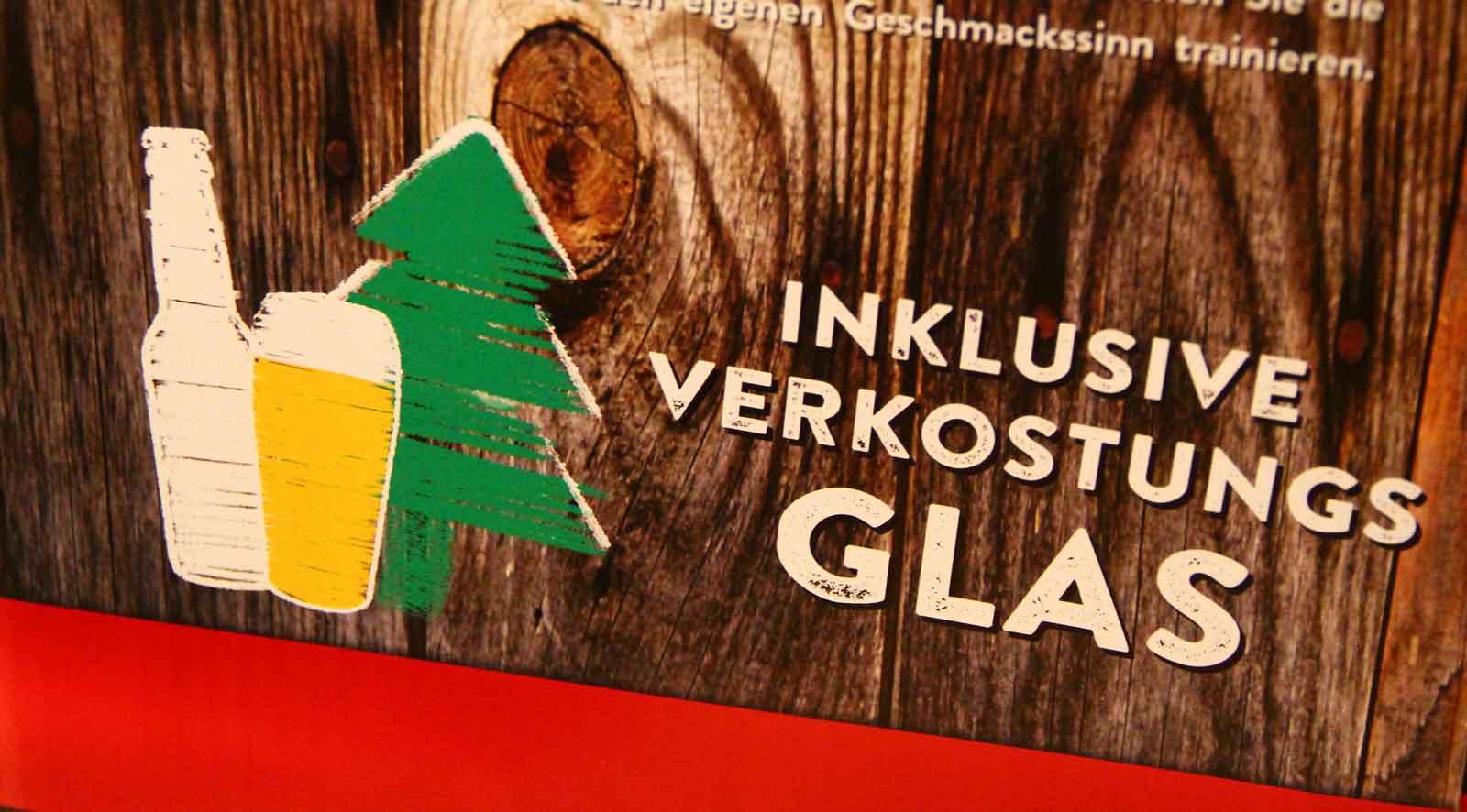 Bierkalender2014-Glas