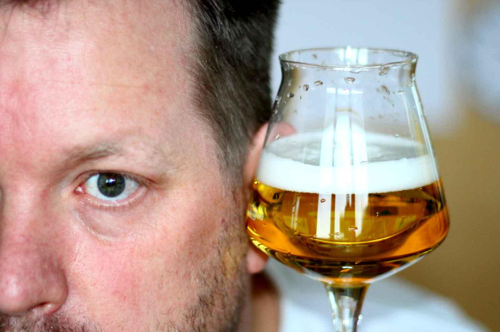 Hoer-auf-Dein-Bier
