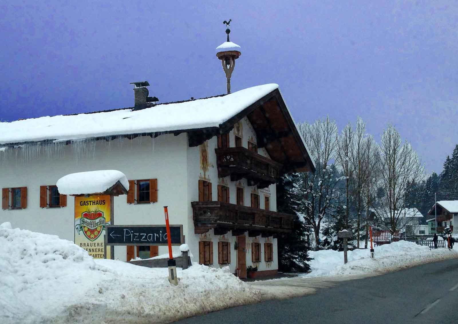 Bierol-Braugasthof