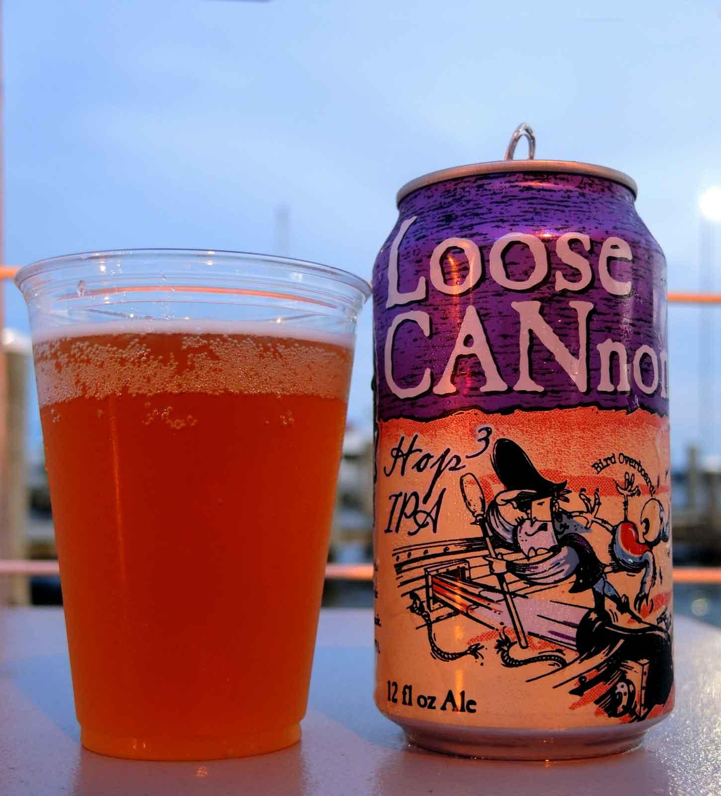 15-07-15-LooseCannon